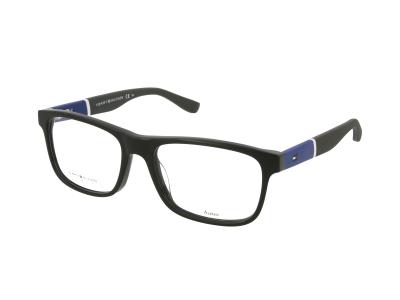 Dioptrické okuliare Tommy Hilfiger TH 1282 FMV