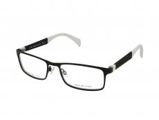 Dioptrické okuliare Tommy Hilfiger - Tommy Hilfiger TH 1259 4NL