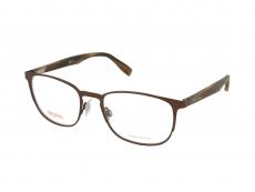 Dámske dioptrické okuliare - Boss Orange BO 0304 BU0