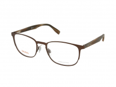 Dioptrické okuliare - Boss Orange BO 0304 BU0