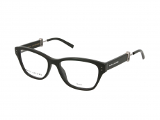 Dioptrické okuliare Marc Jacobs - Marc Jacobs MARC 134 807