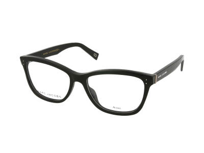Dioptrické okuliare Marc Jacobs Marc 123 807