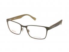 Dioptrické okuliare - Boss Orange BO 0183 JOH