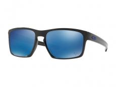 Slnečné okuliare Oakley - Oakley Sliver OO9262 926228