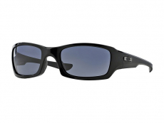 Slnečné okuliare Oakley - Oakley OO9238 923804