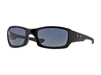 Slnečné okuliare Oakley OO9238 923804