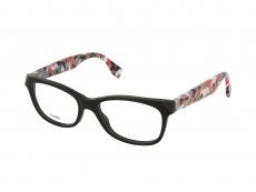 Dioptrické okuliare Fendi - Fendi FF 0206 738