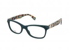 Dioptrické okuliare Fendi - Fendi FF 0206 737