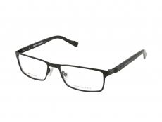 Okuliarové rámy Obdĺžníkové - Boss Orange BO 0116 MPZ