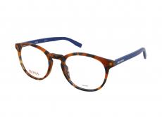 Pánske dioptrické okuliare - Boss Orange BO 0201 7H9