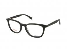 Dioptrické okuliare Obdĺžníkové - Boss Orange BO 0302 003