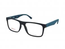 Dámske dioptrické okuliare - Boss Orange BO 0254 Q8Q