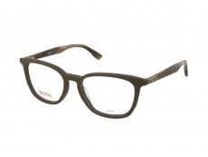 Dámske dioptrické okuliare - Boss Orange BO 0302 BU0