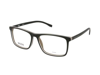 Dioptrické okuliare Hugo Boss Boss 0764 QHI