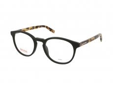 Dámske dioptrické okuliare - Boss Orange BO 0201 YQ5