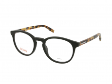 Pánske dioptrické okuliare - Boss Orange BO 0201 YQ5