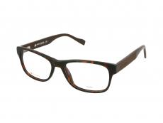 Dioptrické okuliare Obdĺžníkové - Boss Orange BO 0084 6S4