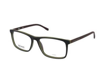Dioptrické okuliare Hugo Boss Boss 0764 QHU