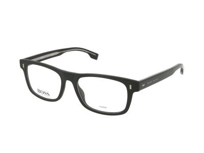 Dioptrické okuliare Hugo Boss Boss 0928 003