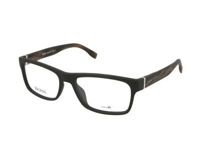 Dioptrické okuliare Hugo Boss Boss 0729 2QC