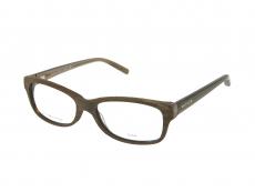 Dioptrické okuliare Tommy Hilfiger - Tommy Hilfiger TH 1018 MXZ
