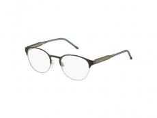 Dioptrické okuliare Tommy Hilfiger - Tommy Hilfiger TH 1395 R13