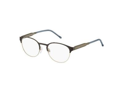 Dioptrické okuliare Tommy Hilfiger TH 1395 R13