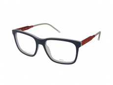 Dioptrické okuliare Tommy Hilfiger - Tommy Hilfiger TH 1392 QRE