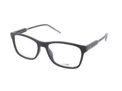 Dioptrické okuliare Tommy Hilfiger TH 1444 EI7
