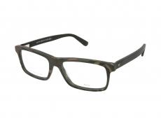Dioptrické okuliare Tommy Hilfiger - Tommy Hilfiger TH 1328 N7V