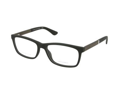 Dioptrické okuliare Tommy Hilfiger TH 1478 003