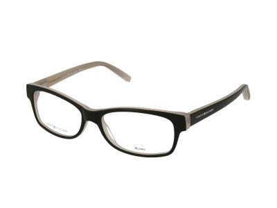 Dioptrické okuliare Tommy Hilfiger TH 1018 HDA