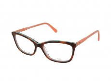Dioptrické okuliare Tommy Hilfiger - Tommy Hilfiger TH 1318 VN4