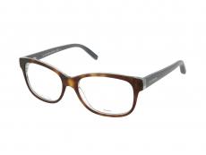 Dioptrické okuliare Tommy Hilfiger - Tommy Hilfiger TH 1017 MK5