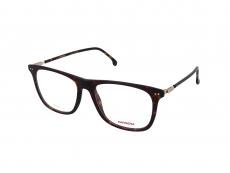 Dioptrické okuliare Štvorcové - Carrera Carrera 144/V 086