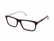 Dioptrické okuliare - Carrera Carrera 1106/V 807