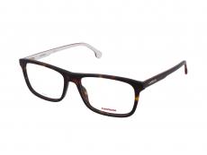 Pánske dioptrické okuliare - Carrera Carrera 1106/V 086