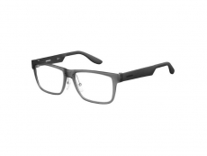 Dioptrické okuliare - Carrera CA5534 MVE