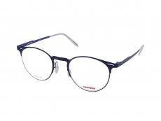 Dioptrické okuliare - Carrera CA6659 VBM