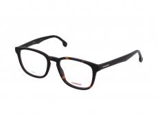 Dioptrické okuliare Štvorcové - Carrera Carrera 148/V 086