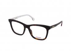 Pánske dioptrické okuliare - Carrera Carrera 1107/V 086