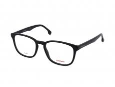 Dioptrické okuliare Štvorcové - Carrera Carrera 148/V 807
