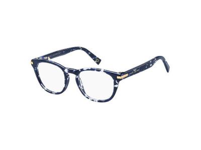 Dioptrické okuliare Marc Jacobs Marc 189 IPR