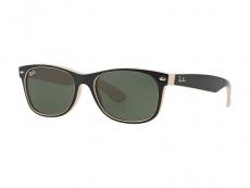 Slnečné okuliare Classic Way - Ray-Ban New Wayfarer Color MIX RB2132 875