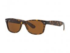 Slnečné okuliare Wayfarer - Ray-Ban NEW WAYFARER CLASSIC RB2132 710