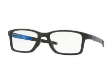 Dioptrické okuliare Oakley - Oakley GAUGE 7.1 OX8112 811204