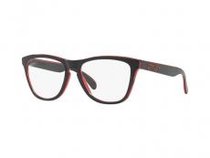 Dioptrické okuliare Oakley - Oakley FROGSKIN OX8131 813101