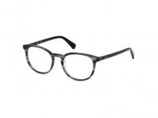Dioptrické okuliare Guess - Guess GU1946 020