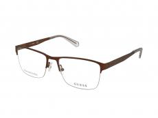 Dioptrické okuliare Guess - Guess GU1935 049
