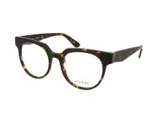 Dioptrické okuliare Guess - Guess GU2652 052